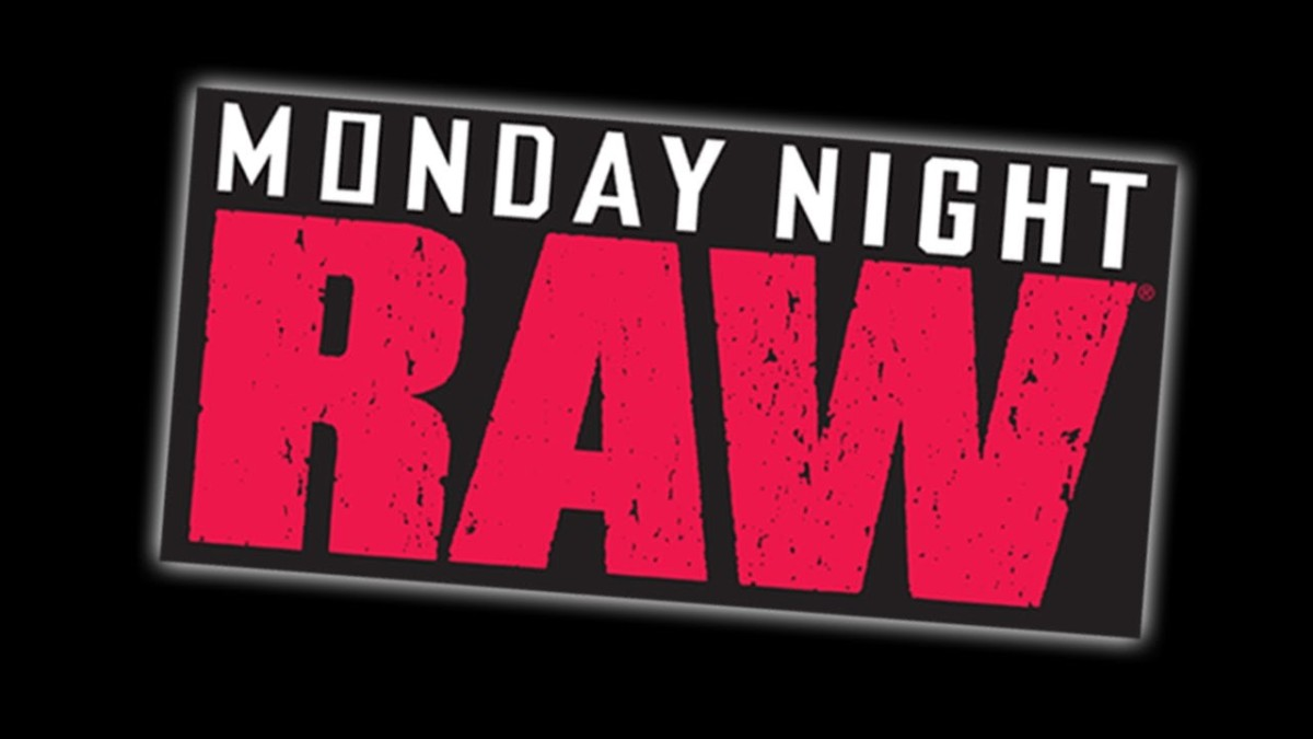 RAW Review – 06/13/2016