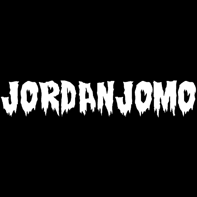 Q&A with JordanJoMo