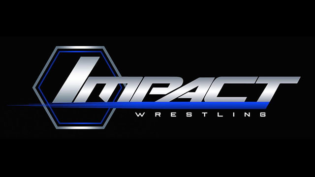 TNA iMPACT! Review 1/5/17