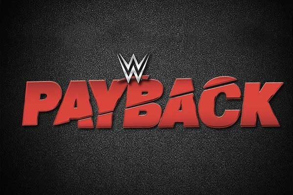 WWE Payback Predictions