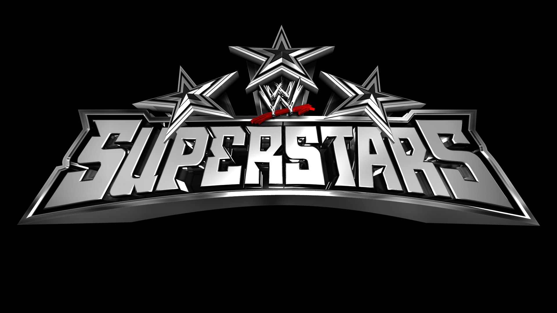 WWE Superstars Review – 8/19/16
