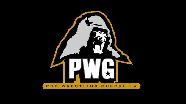 PWG All Star Weekend 12 Night 1 Review 3/4/16
