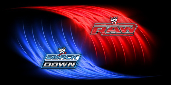 WWE Brand Split in Review – Week 2: Raw 4/1/02 & Smackdown 4/4/02
