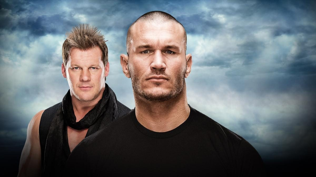 20160711_Battleground_RandyOrton_jericho--6b2b491508bcb5abd65659c06aced357