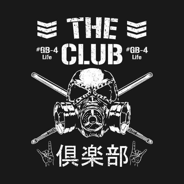 How To Book 'The Club' in the New Era