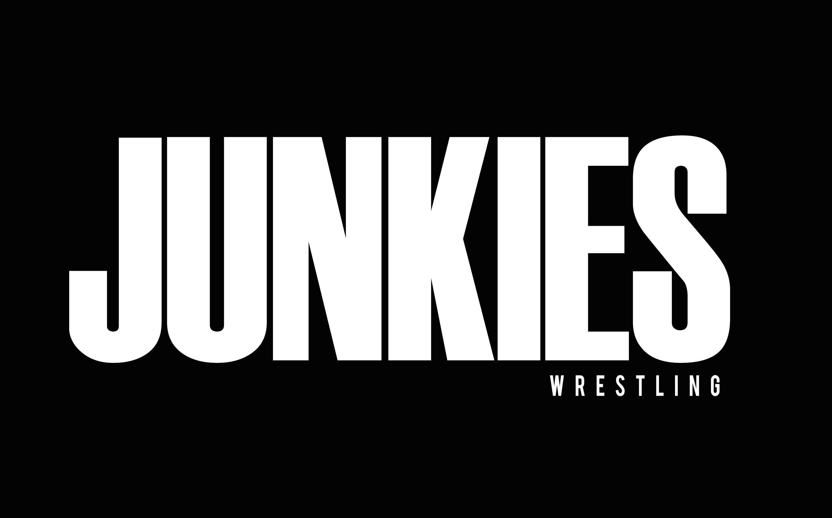 Wrestling Junkies Podcast Episode 34 – Click Bait: Jinder Mahal, Lavar Ball and Breaking News