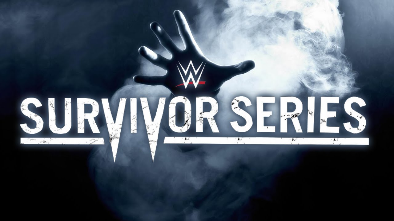 My Top Ten Traditional Survivor Series Matches of All Time
