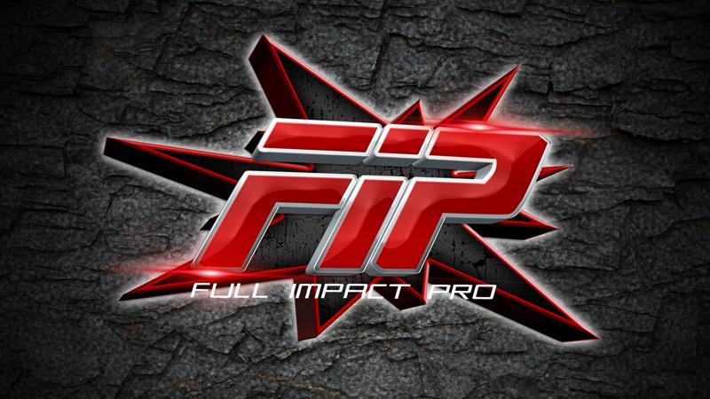 FIP Ascension 2/11/17 Review