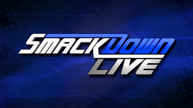 Smackdown Live Review 05/30/2017