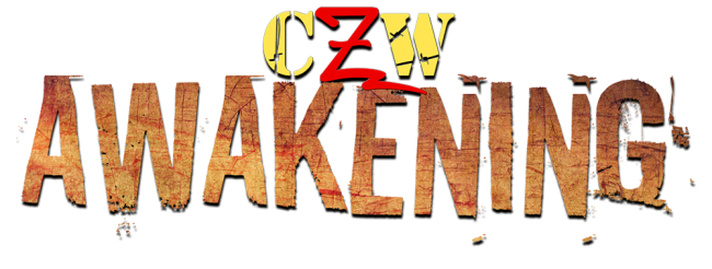 "CZW ""Awakening"" Review 1/14/17"