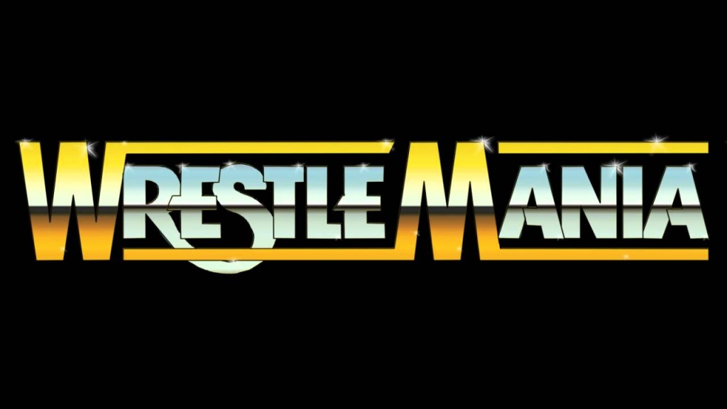 Every WrestleMania Date, Attendance, Venue, City, and Match