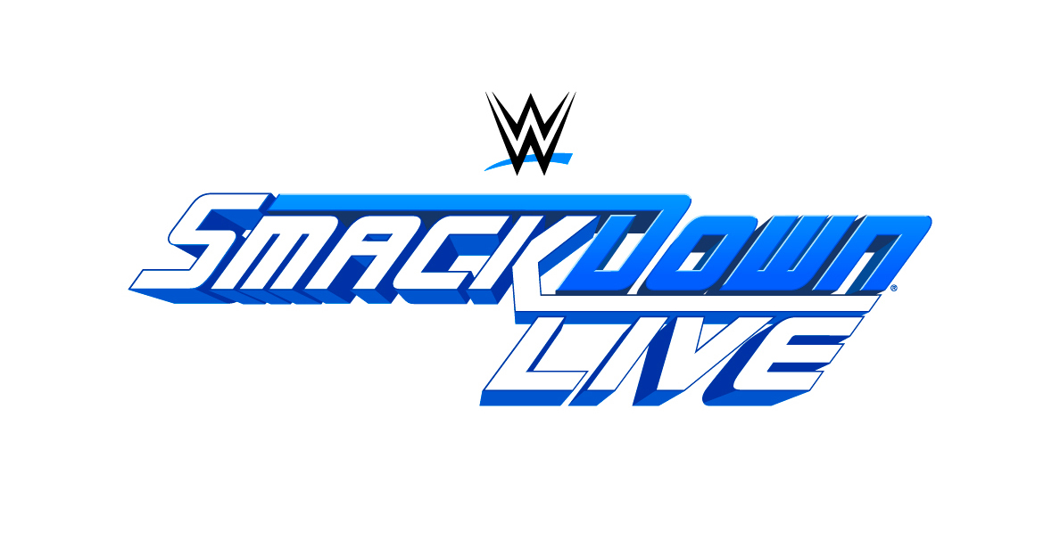 Smackdown Live Review 05/08/2018