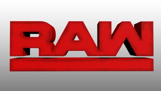Raw Review 08/13/2018