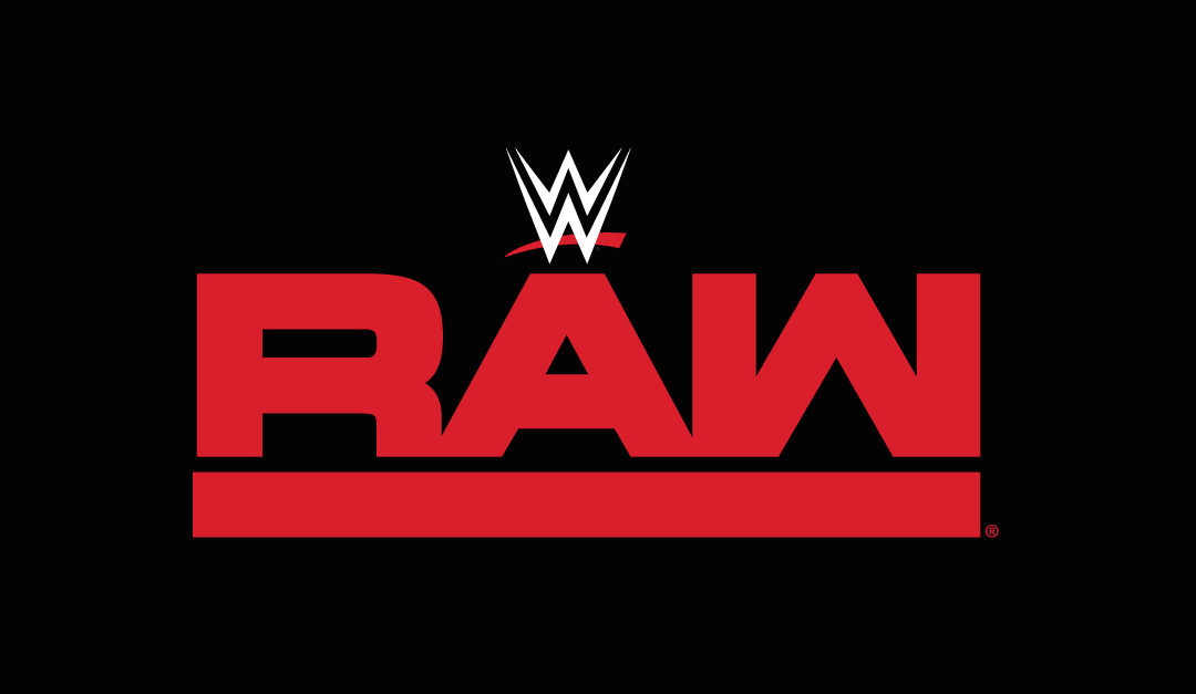 Raw Review 10/29/2018