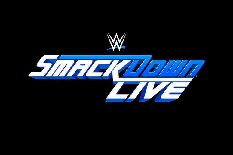 Smackdown Live Review 01/08/2019