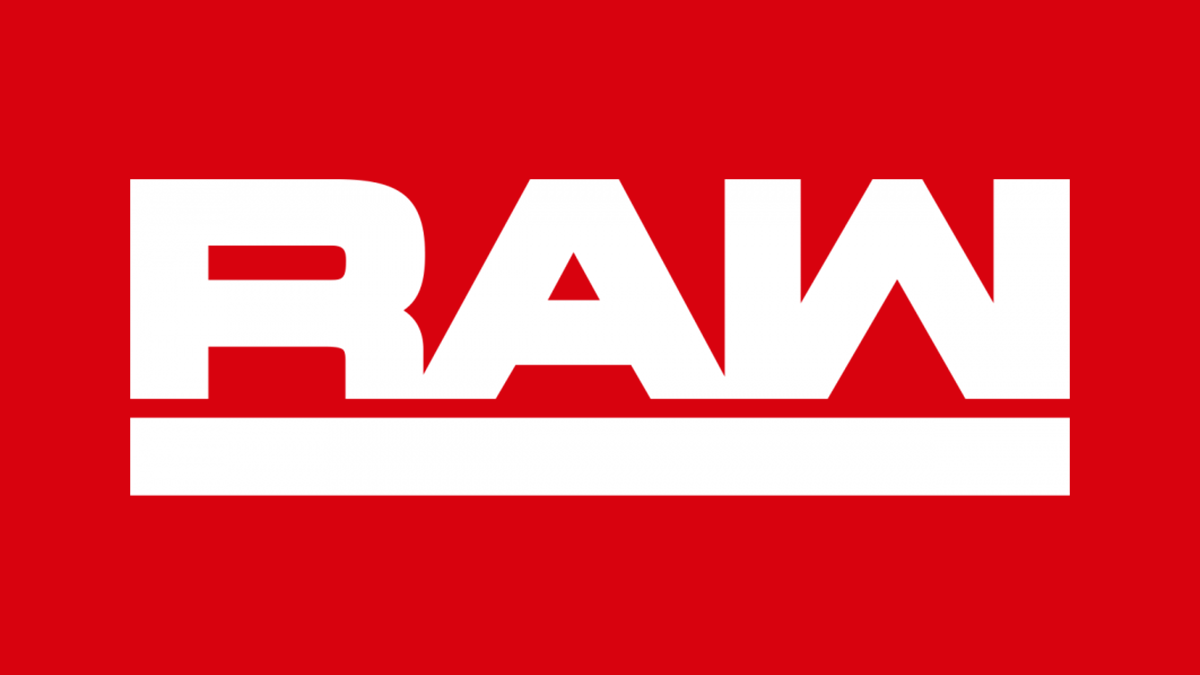 Raw Review 05/20/2019