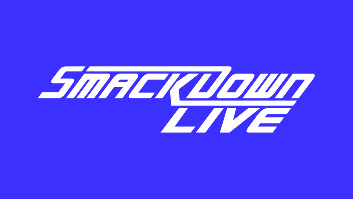 Smackdown Live Review 05/07/2019