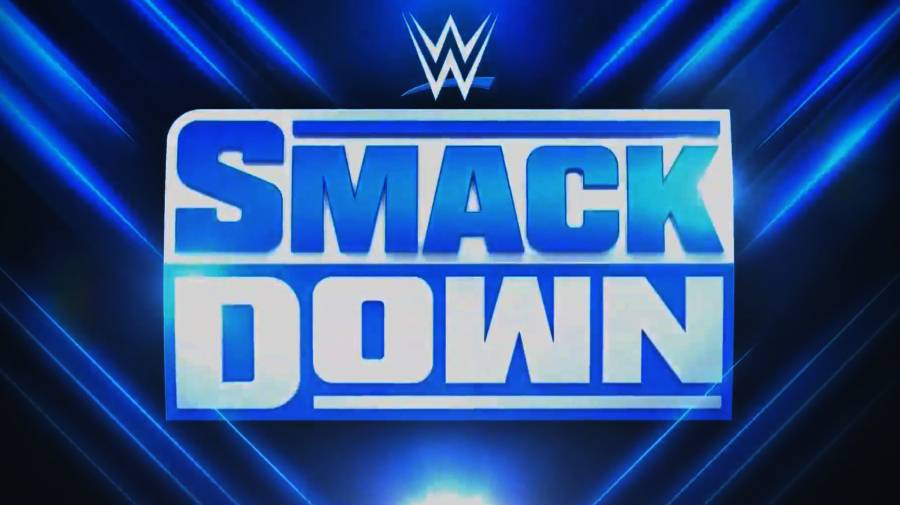 Smackdown Review 12/13/2019
