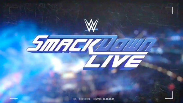 Smackdown Live Review 09/24/2019