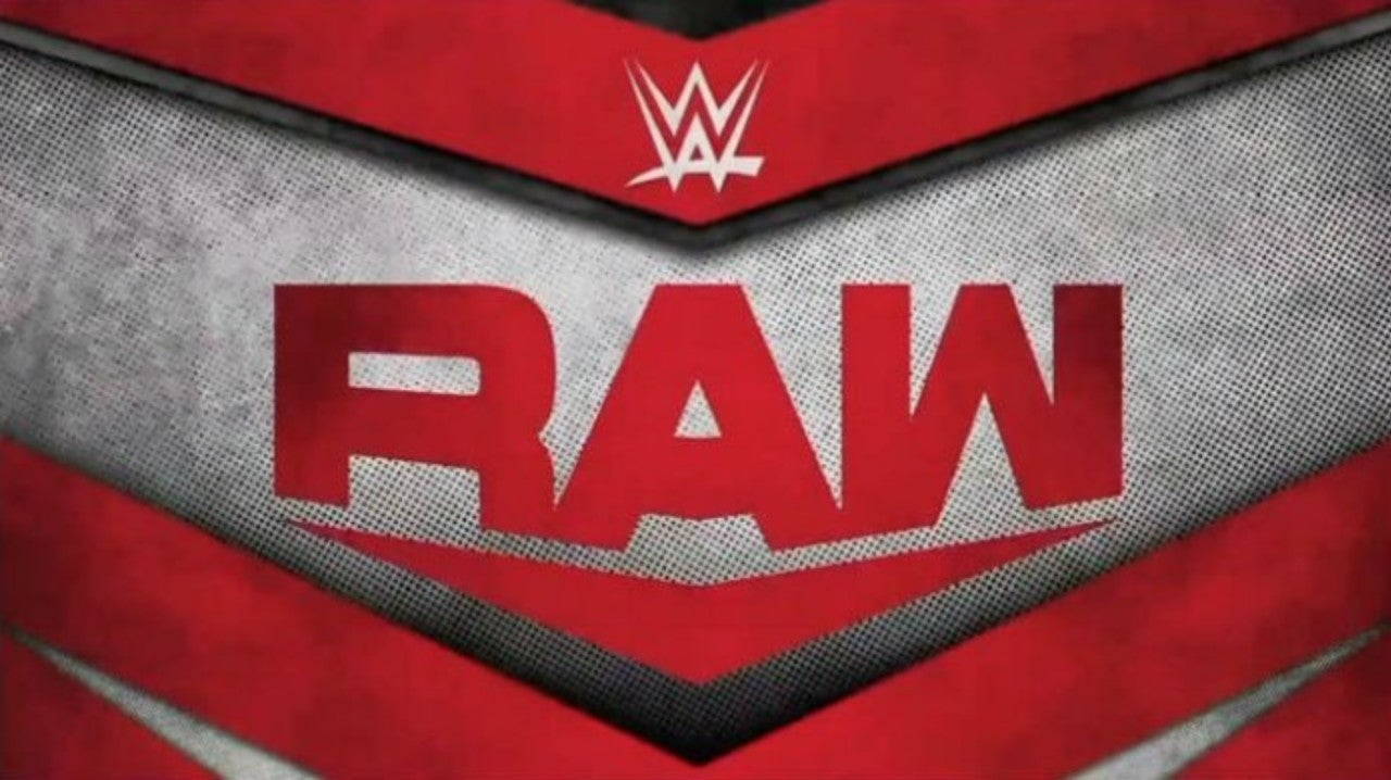 Raw Review 11/25/2019