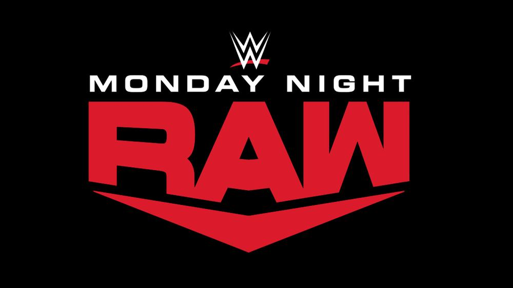 Raw Review 01/27/2020